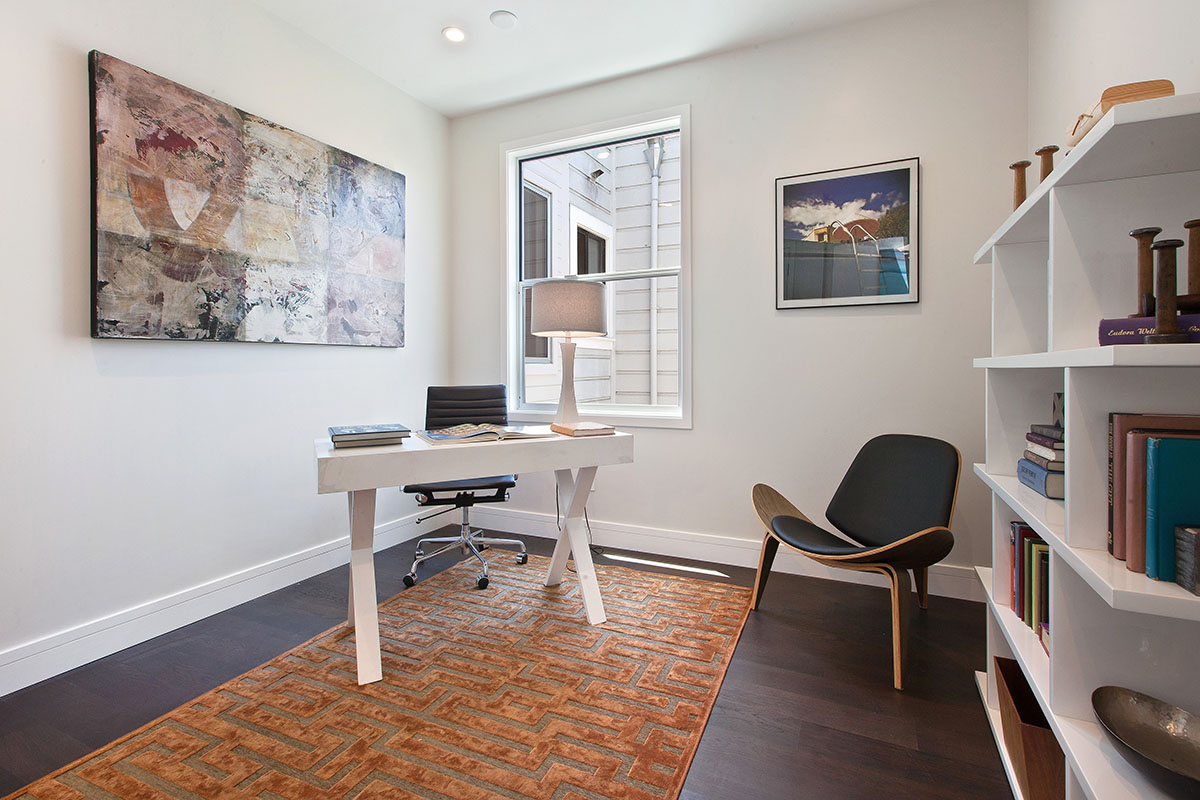 Listing 6455 : 690  Market St #904, San Francisco, CA, 94104  (photo 12)
