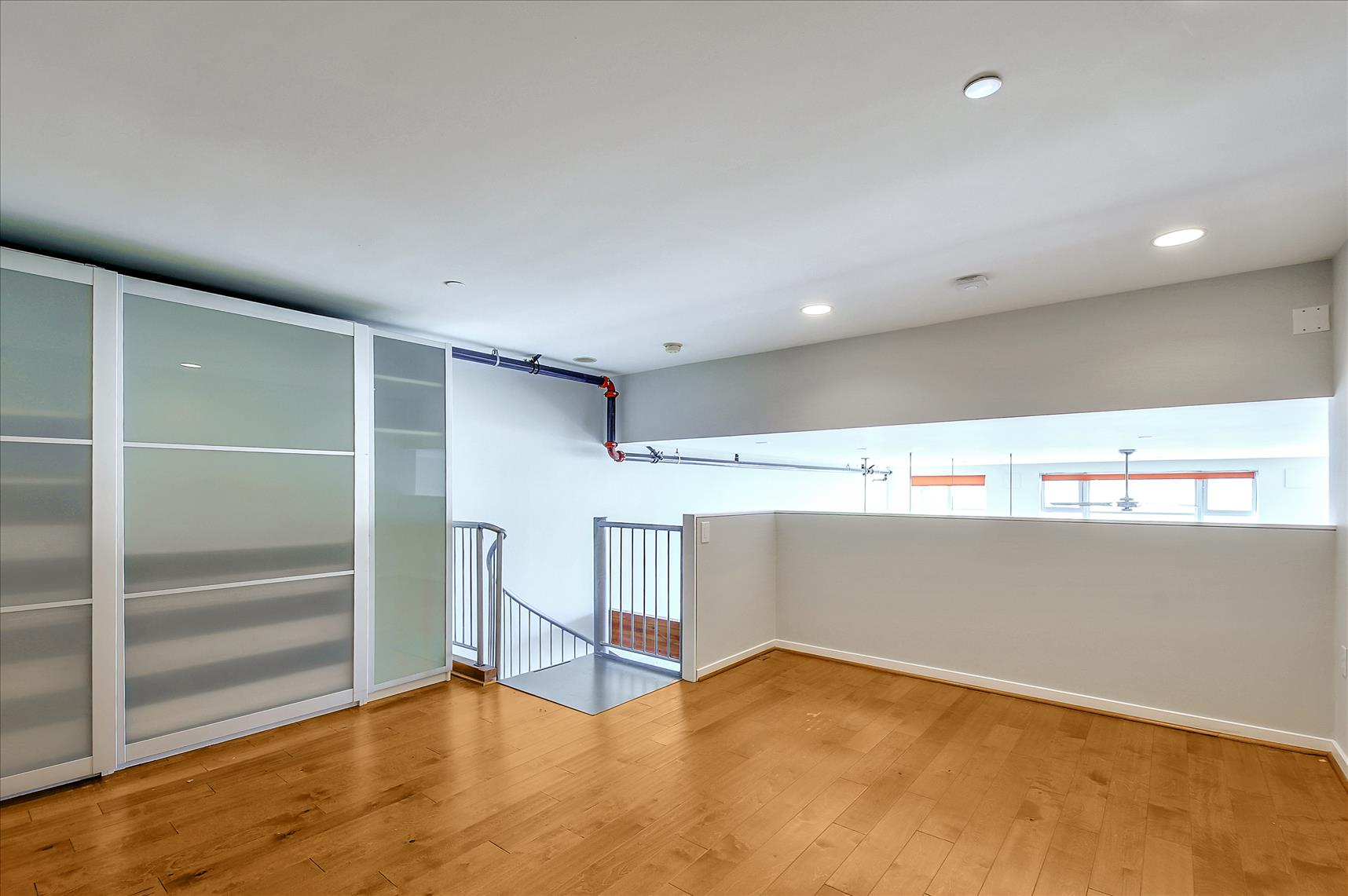 Listing 6421 : 188  Minna St #37B, San Francisco, CA, 94105  (photo 12)