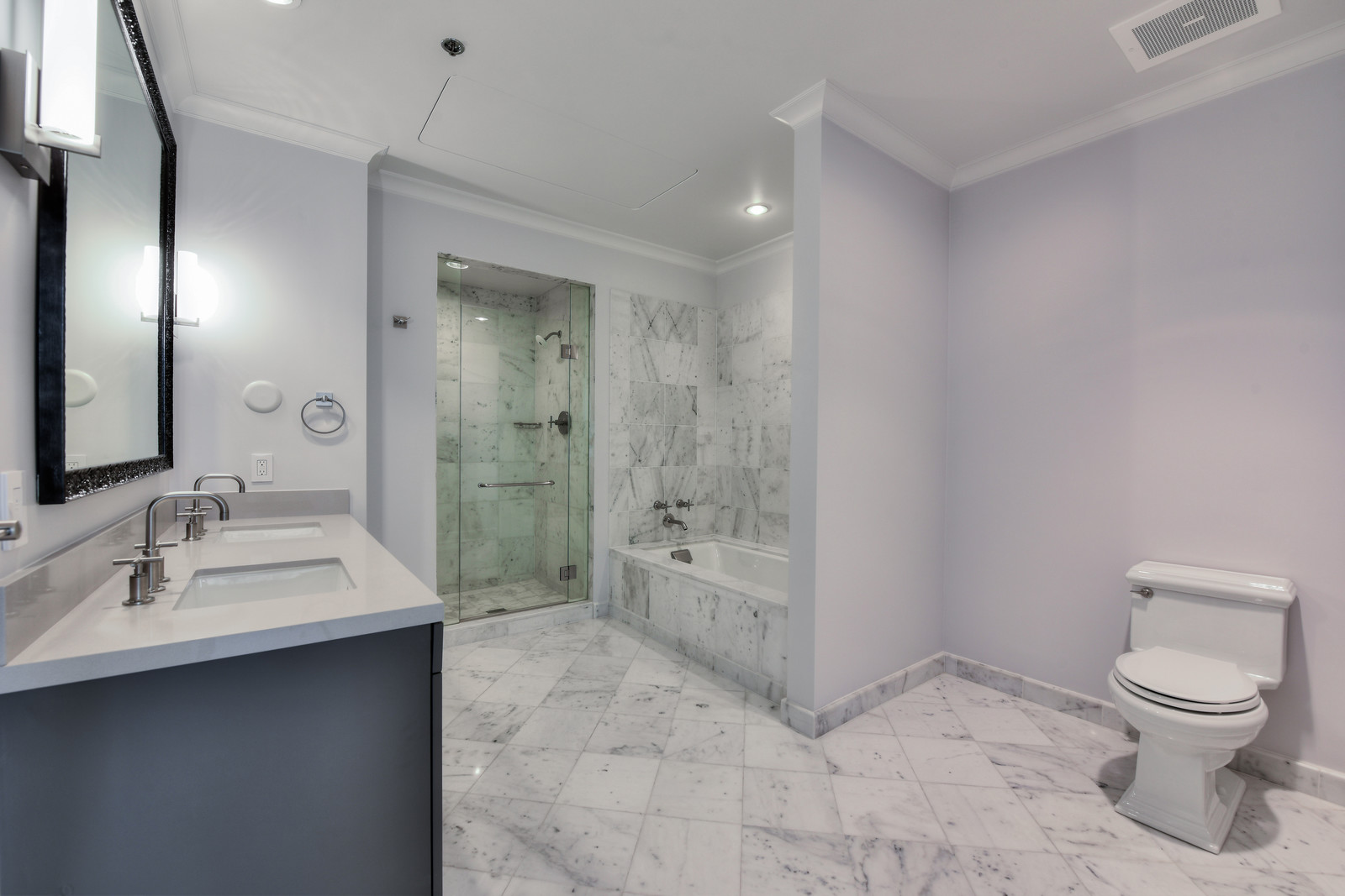 Listing 6250 : 201  Sansome St #1002, San Francisco, CA, 94104  (photo 13)