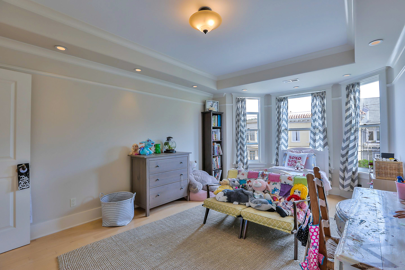 Listing 5794 : 690  Market Street #902, San Francisco, CA, 94104  (photo 13)