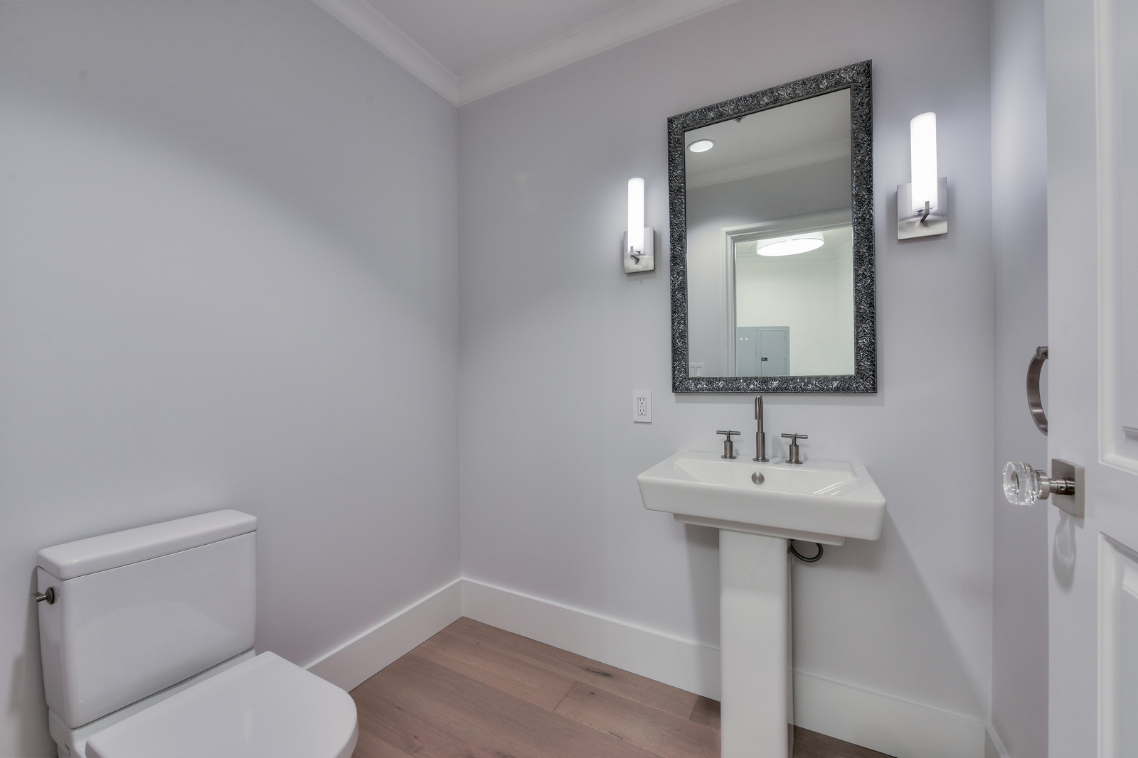 Listing 6095 : -1640  Greenwich St, San Francisco, CA, 94123  (photo 14)