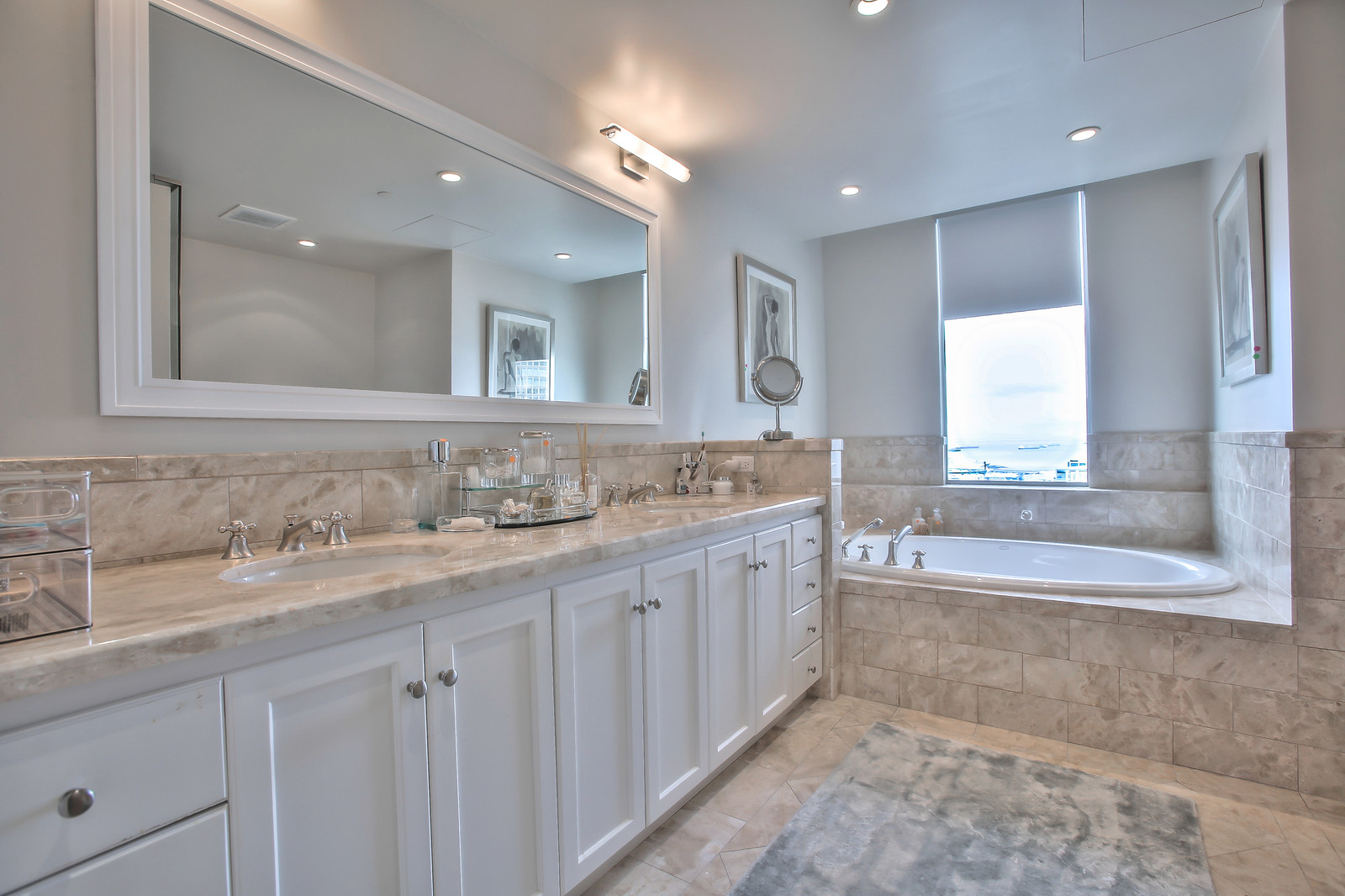 Listing 6250 : 201  Sansome St #1002, San Francisco, CA, 94104  (photo 14)