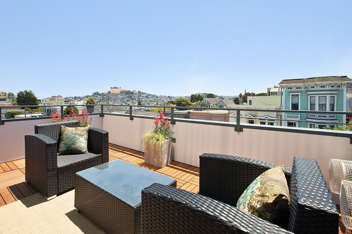 Listing 6573 : 601  Van Ness Ave #241, San Francisco, CA, 94102  (photo 14)