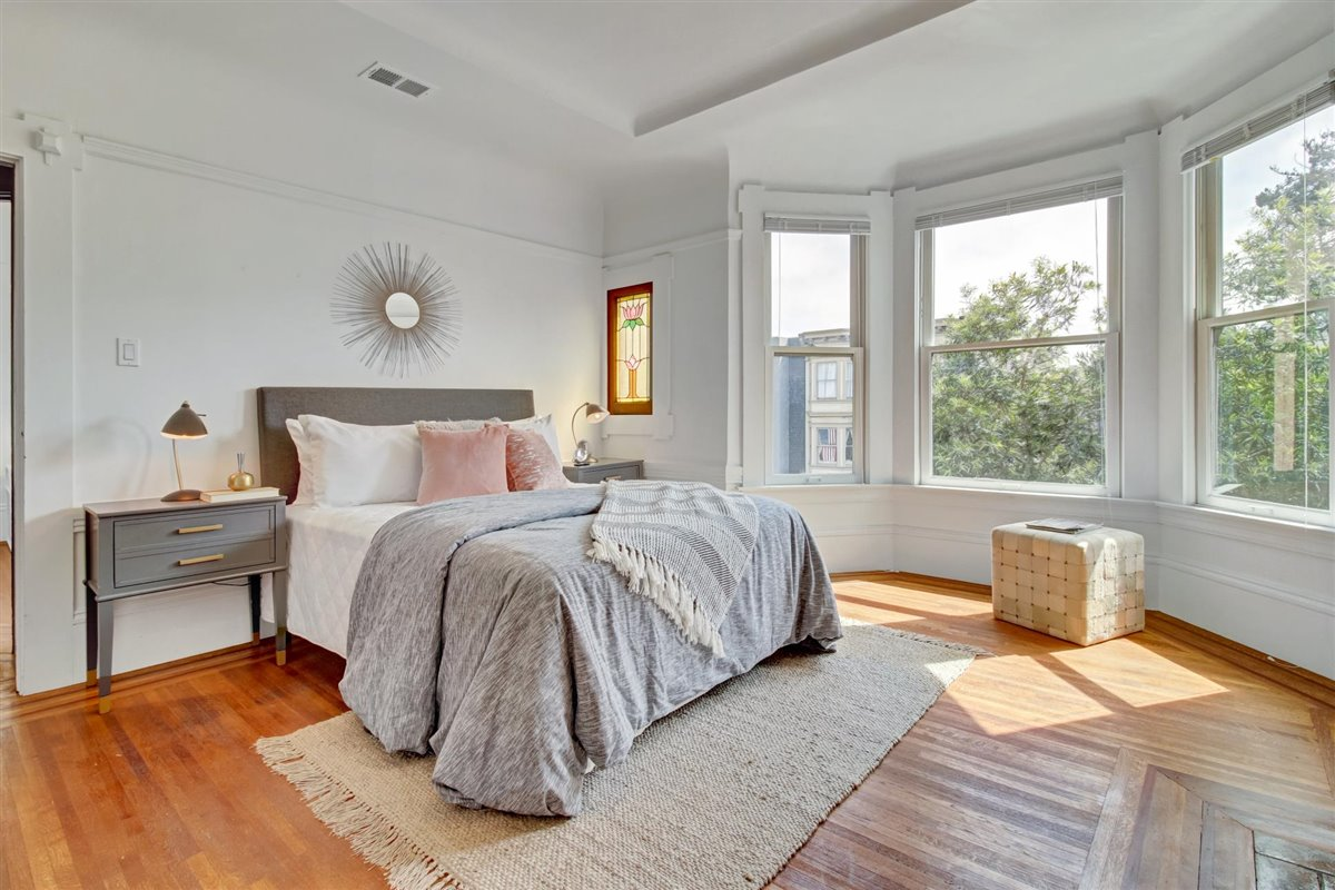 Listing 6421 : 188  Minna St #37B, San Francisco, CA, 94105  (photo 14)
