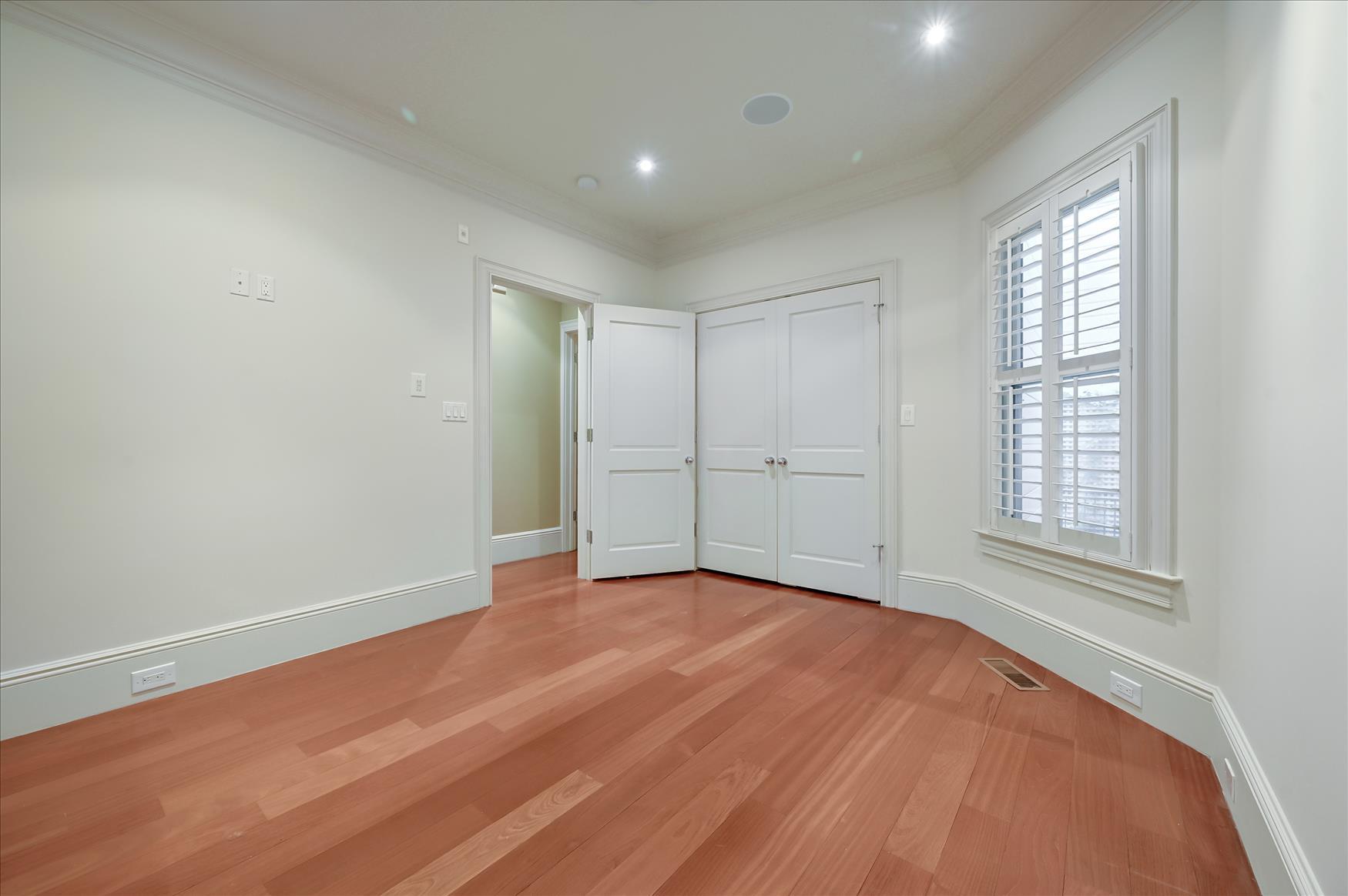 Listing 6365 : 1277  Howard St #4, San Francisco, CA, 94103  (photo 13)