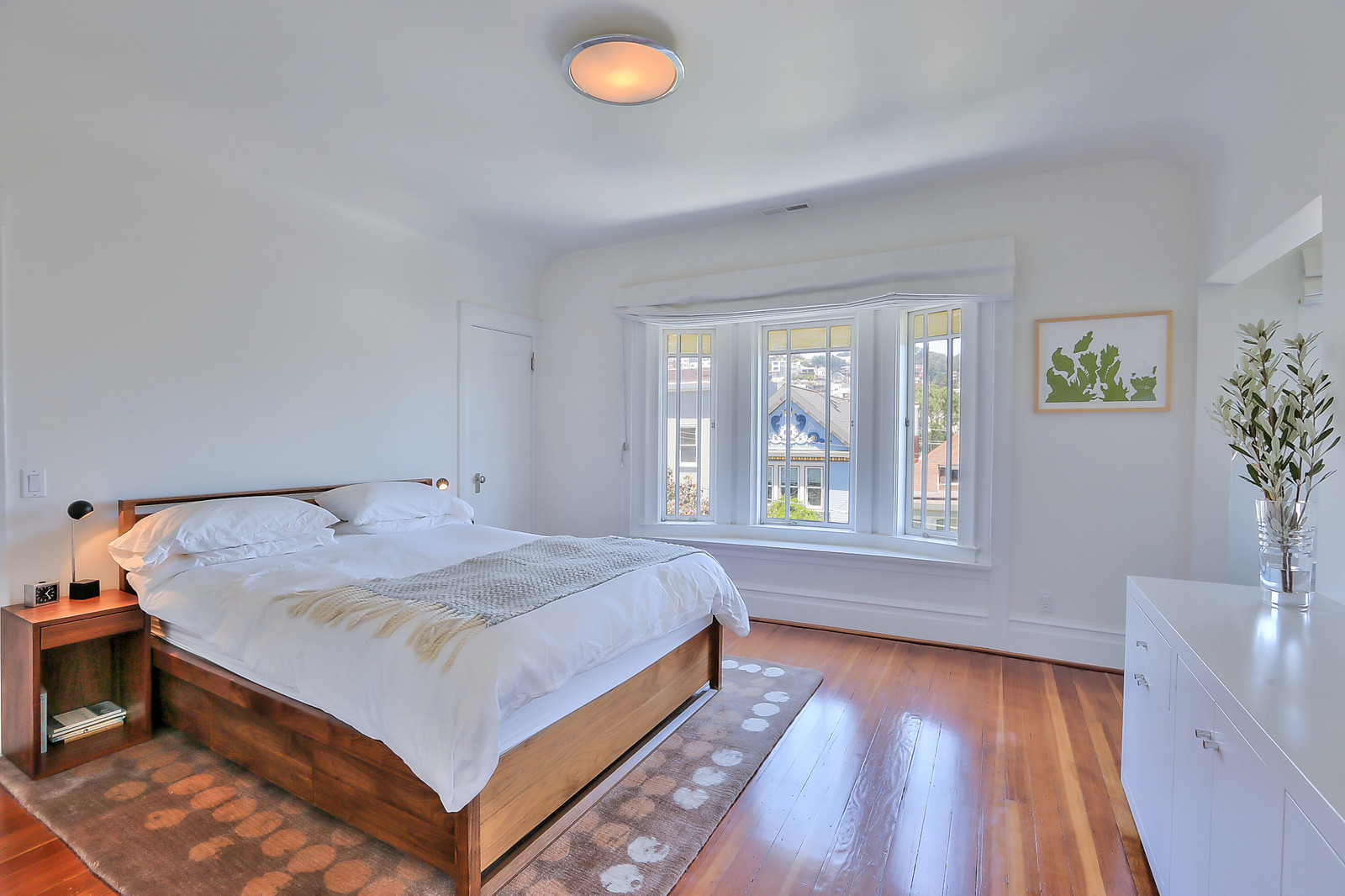 Listing 6250 : 201  Sansome St #1002, San Francisco, CA, 94104  (photo 15)