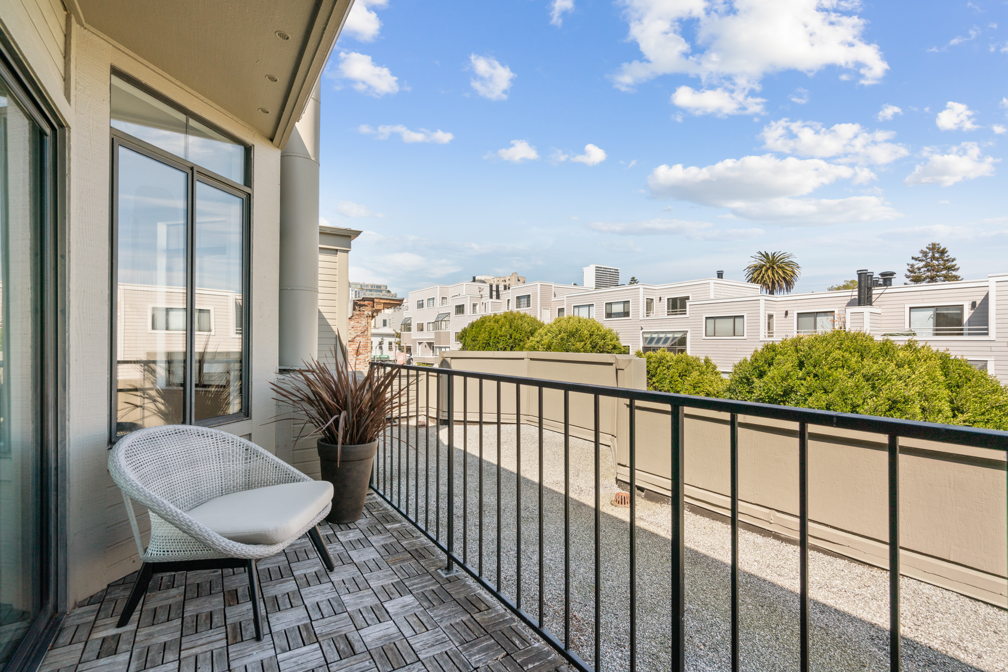 Listing 5794 : 690  Market Street #902, San Francisco, CA, 94104  (photo 15)