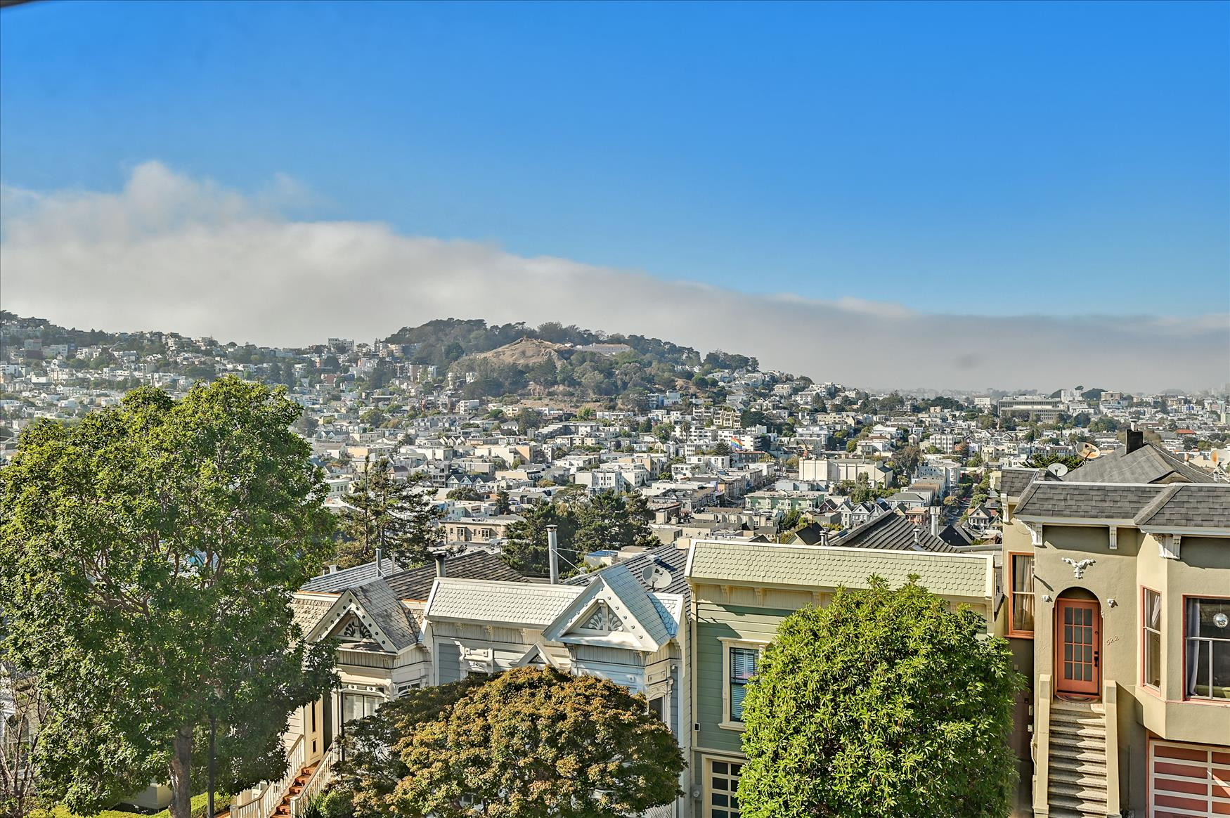 Listing 6573 : 601  Van Ness Ave #241, San Francisco, CA, 94102  (photo 16)