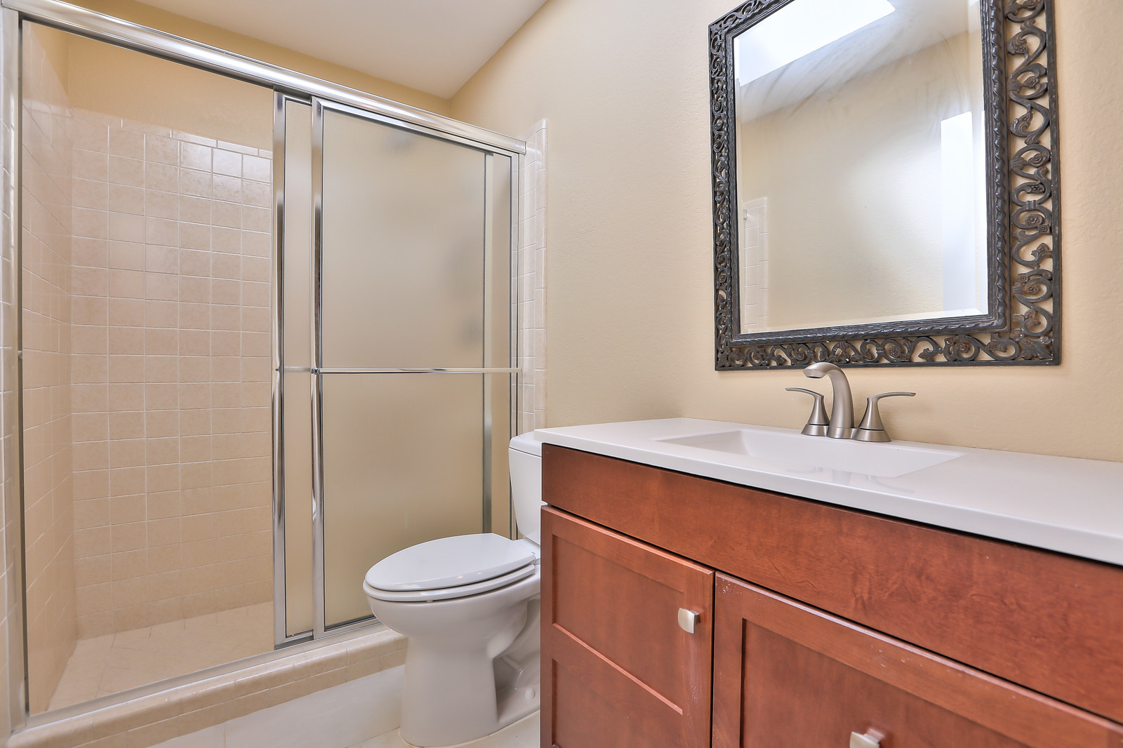 Listing 6421 : 188  Minna St #37B, San Francisco, CA, 94105  (photo 16)