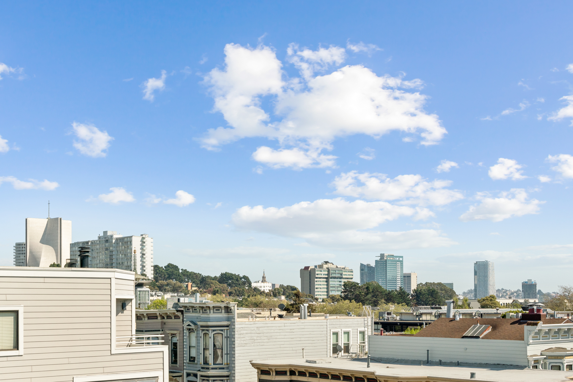 Listing 5794 : 690  Market Street #902, San Francisco, CA, 94104  (photo 16)