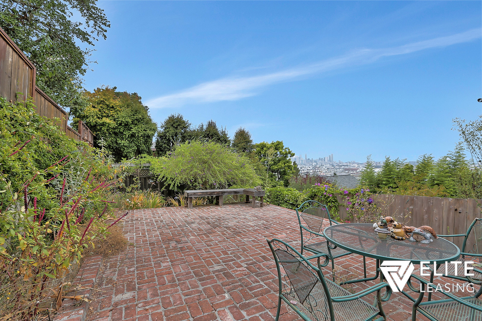 Listing 5320 : 501  Beale Street #16D, San Francisco, CA, 94105  (photo 17)