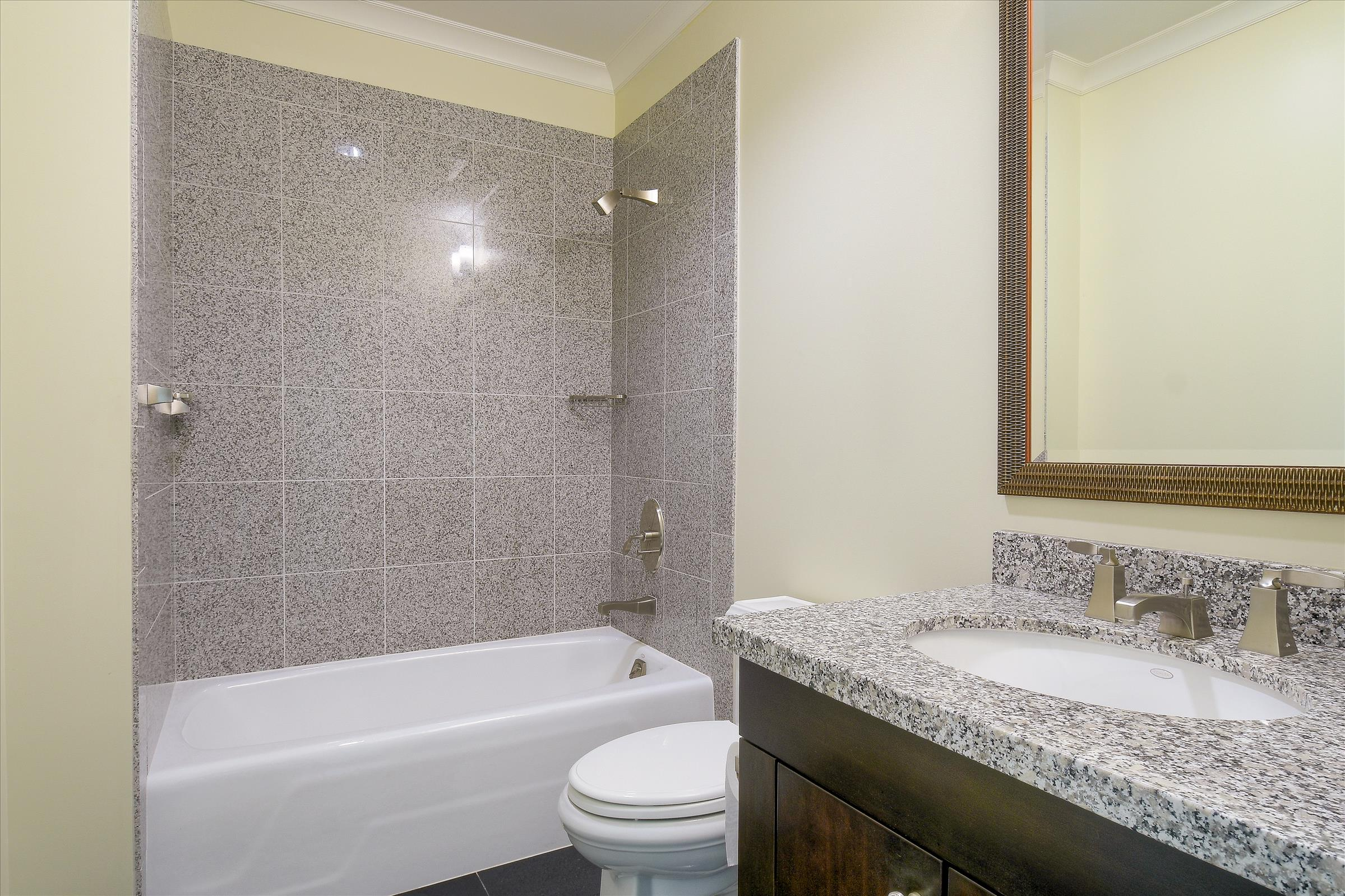 Listing 6206 : 344  Parnassus  Ave, San Francisco, CA, 94117  (photo 20)