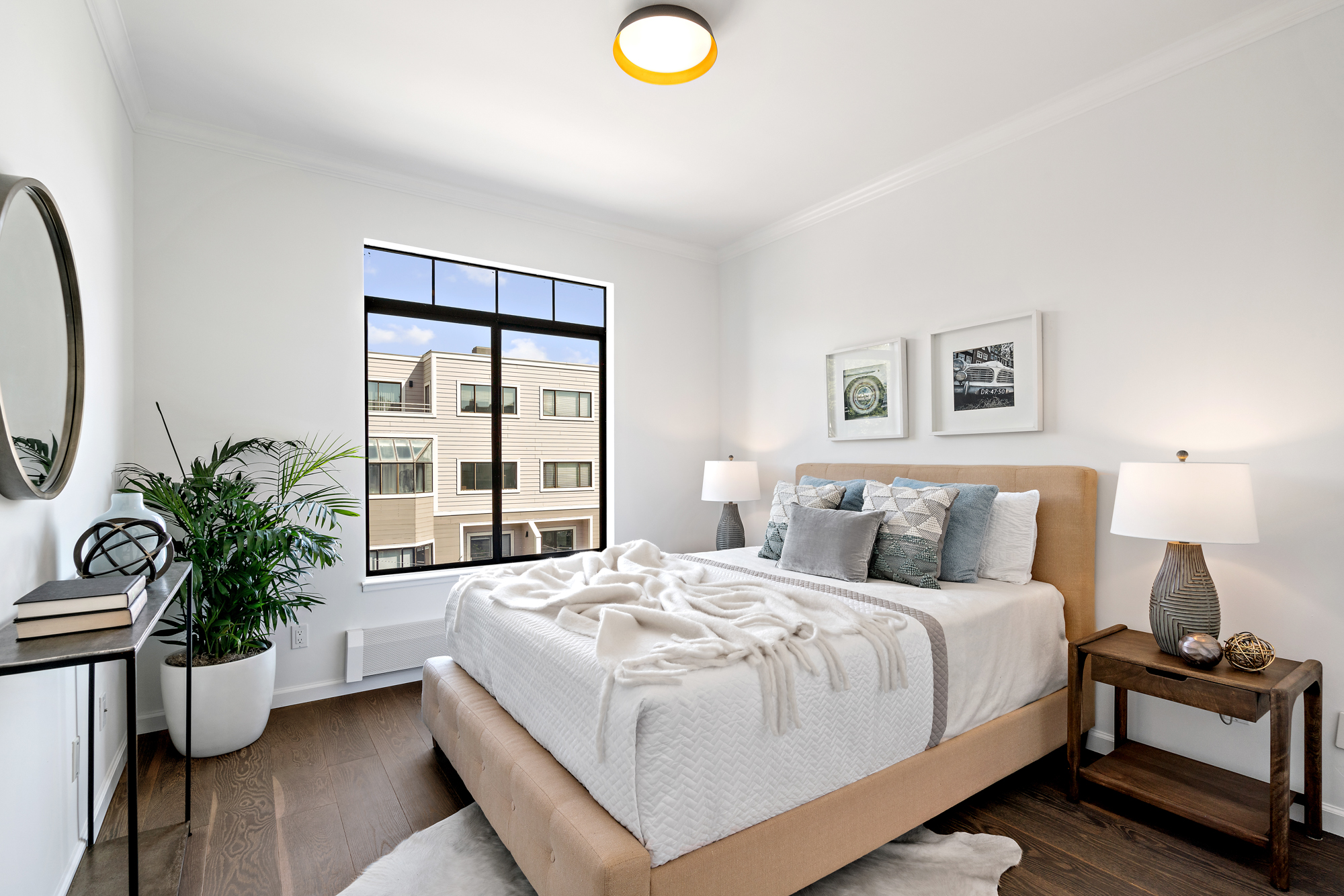 Listing 5794 : 690  Market Street #902, San Francisco, CA, 94104  (photo 17)