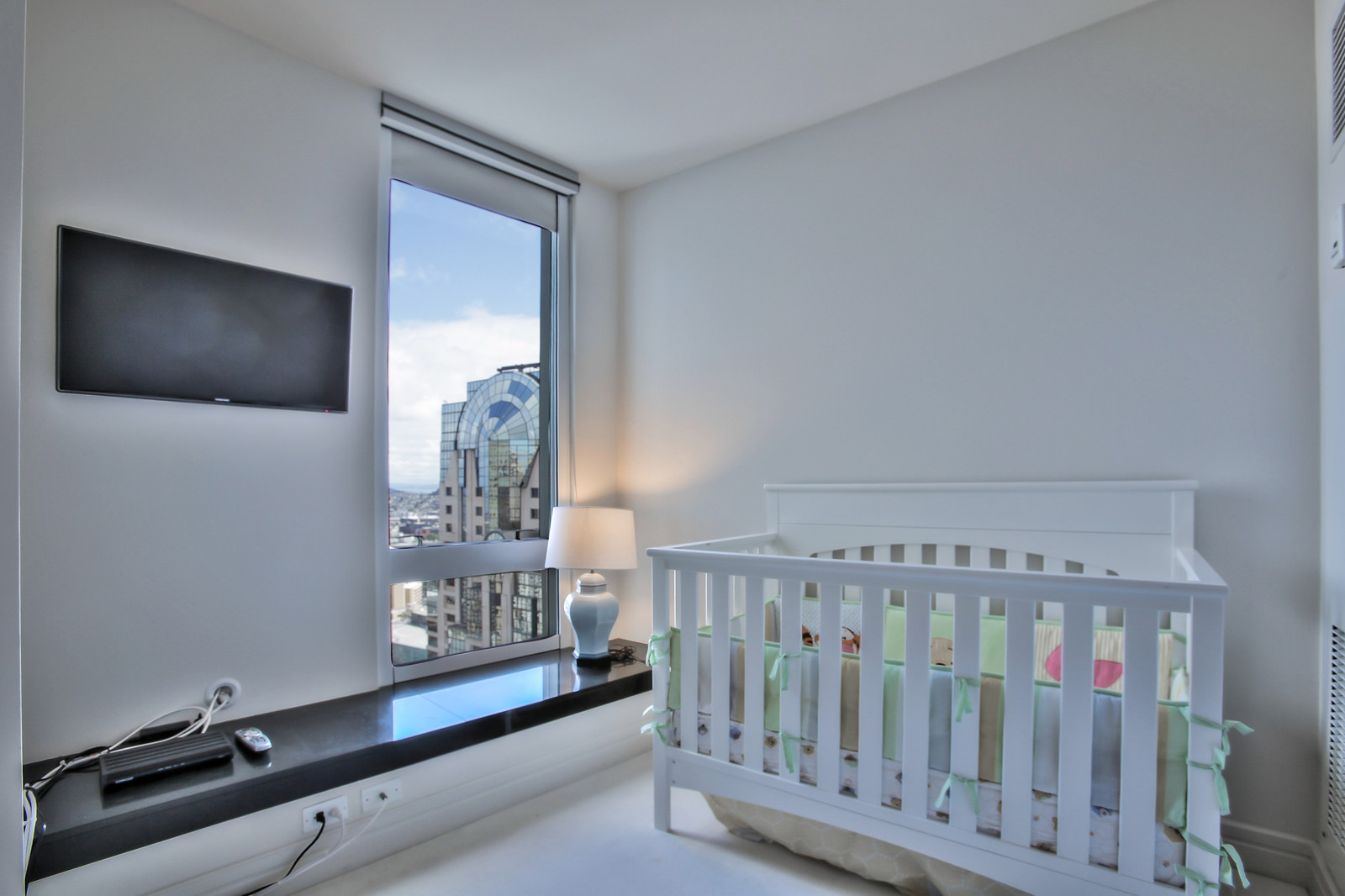Listing 6421 : 188  Minna St #37B, San Francisco, CA, 94105  (photo 19)