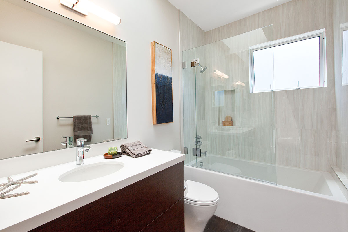 Listing 6421 : 188  Minna St #37B, San Francisco, CA, 94105  (photo 20)