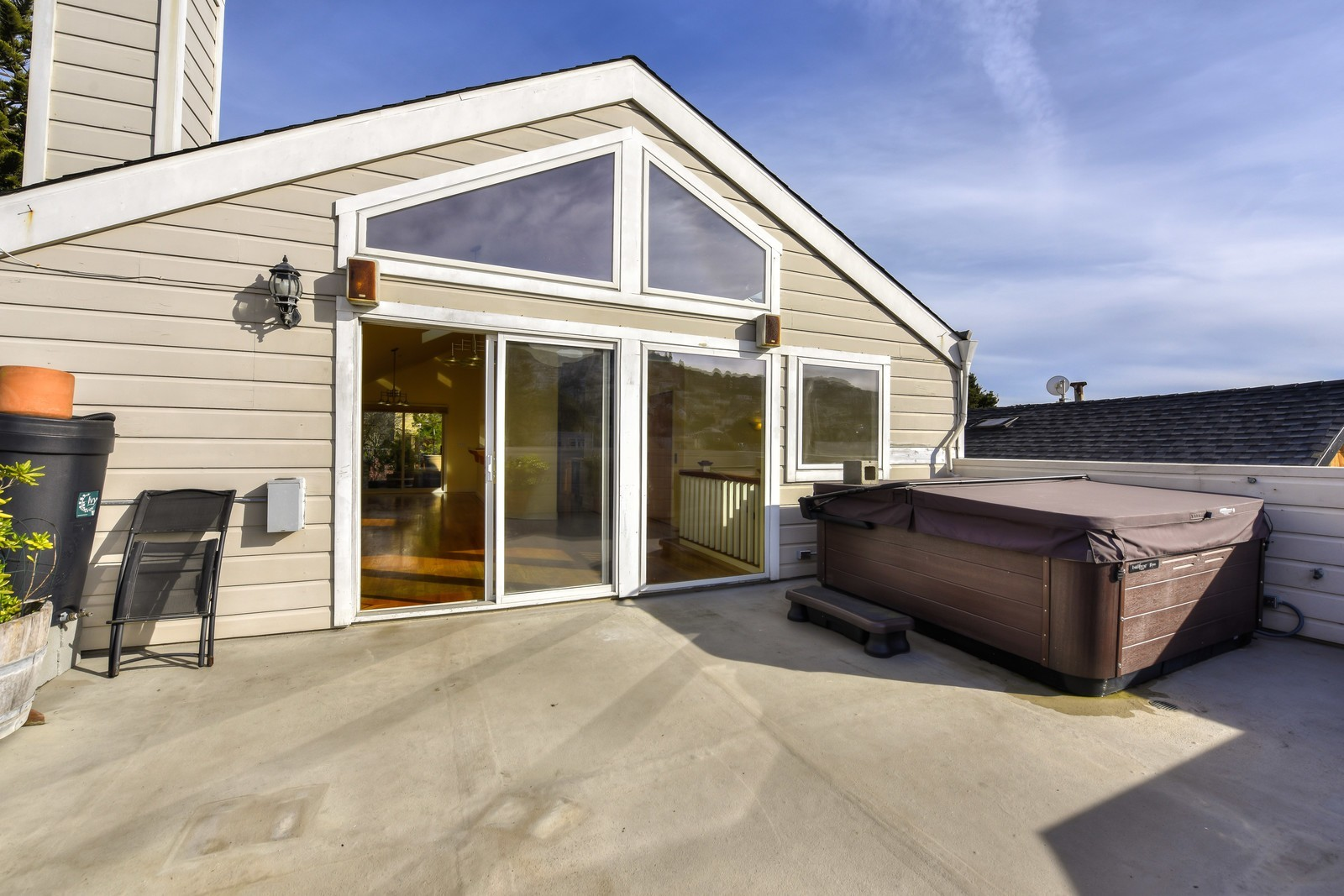 Listing 4852 : 3646  20th Street, San Francisco, CA, 94110  (photo 22)
