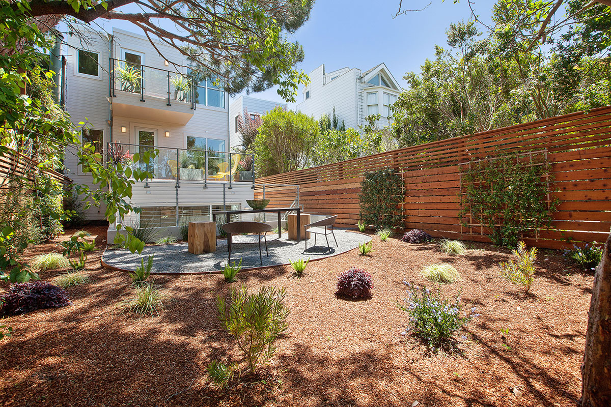Listing 6336 : 1145  Douglass St, San Francisco, CA, 94131  (photo 22)