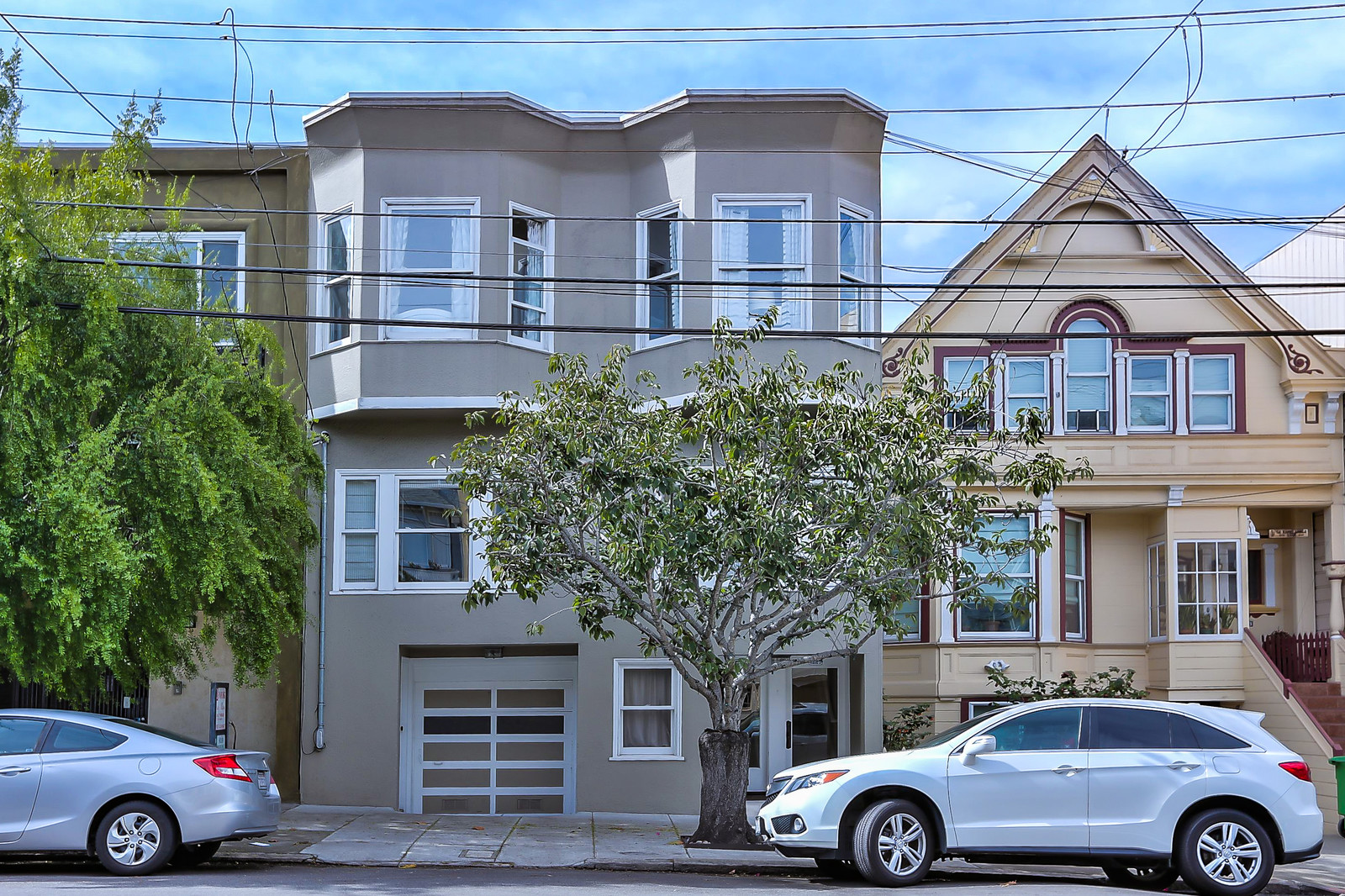 Listing 6453 : 690  Market St #502, San Francisco, CA, 94104  (photo 2)