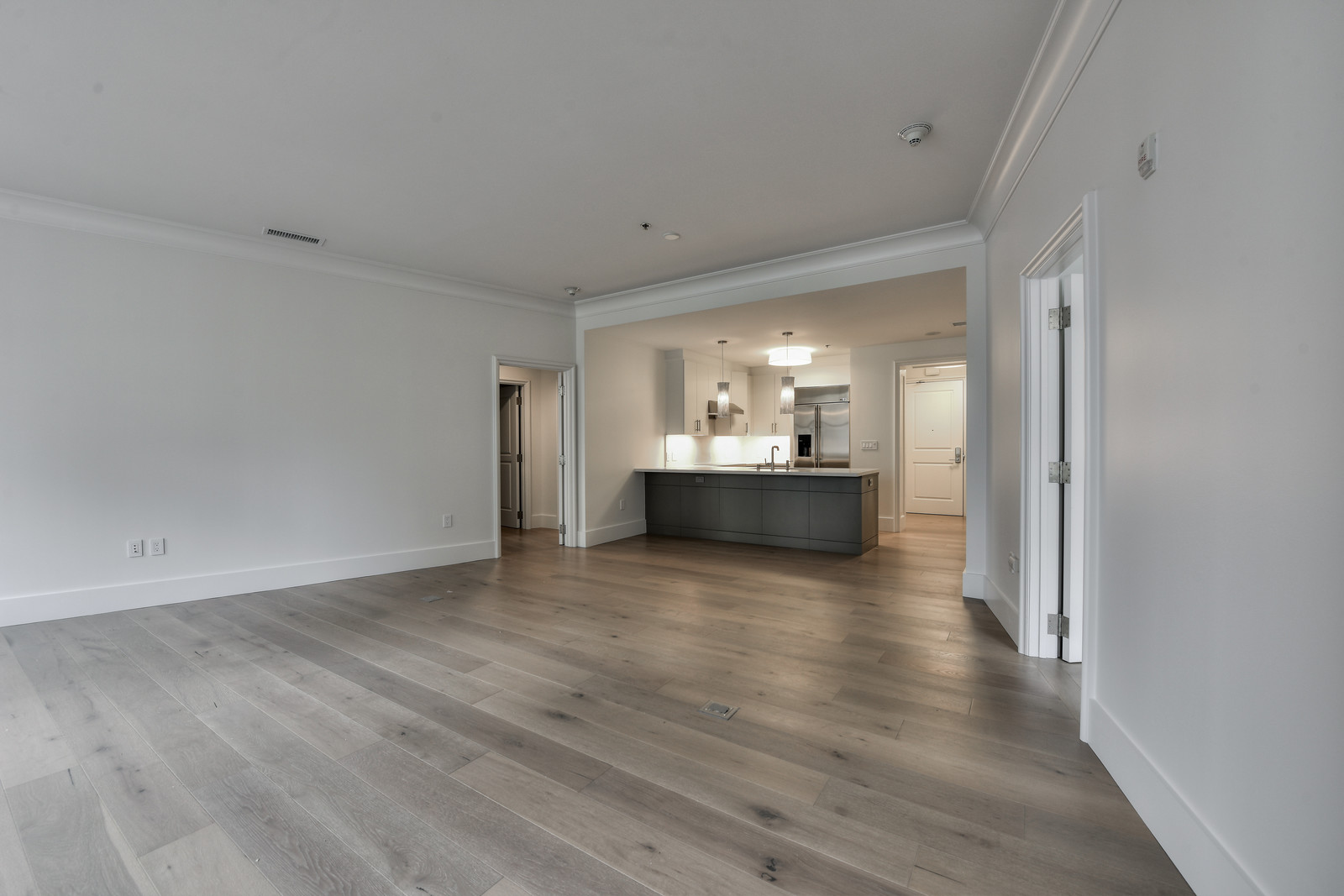 Listing 6250 : 201  Sansome St #1002, San Francisco, CA, 94104  (photo 2)