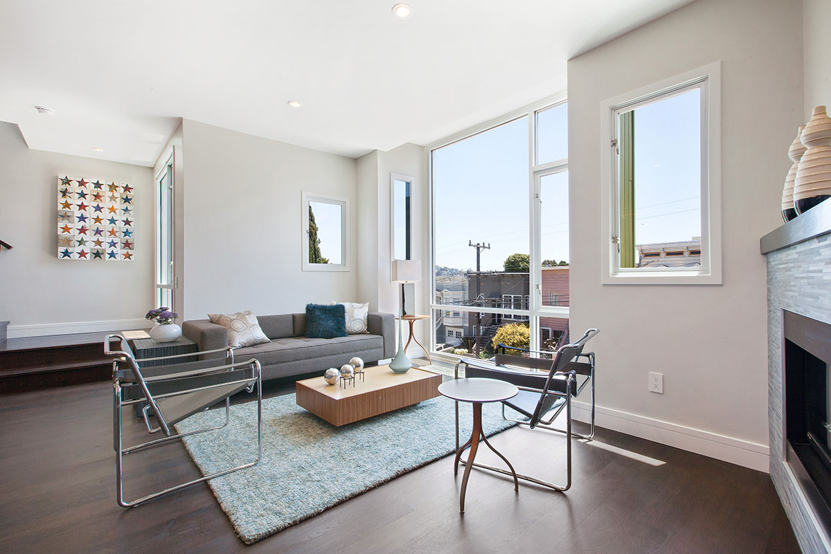Listing 6573 : 601  Van Ness Ave #241, San Francisco, CA, 94102  (photo 2)
