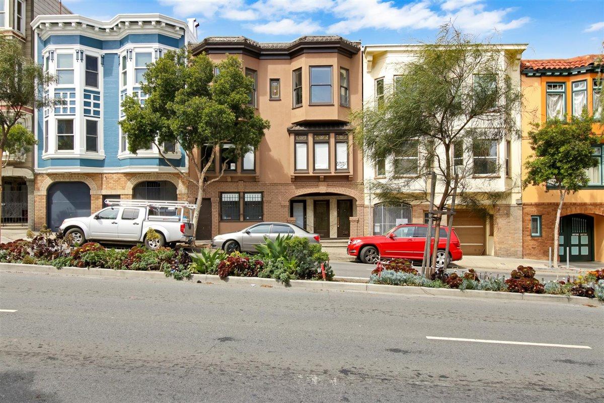 Listing 6482 : 690  Market St #1804, San Francisco, CA, 94104  (photo 2)