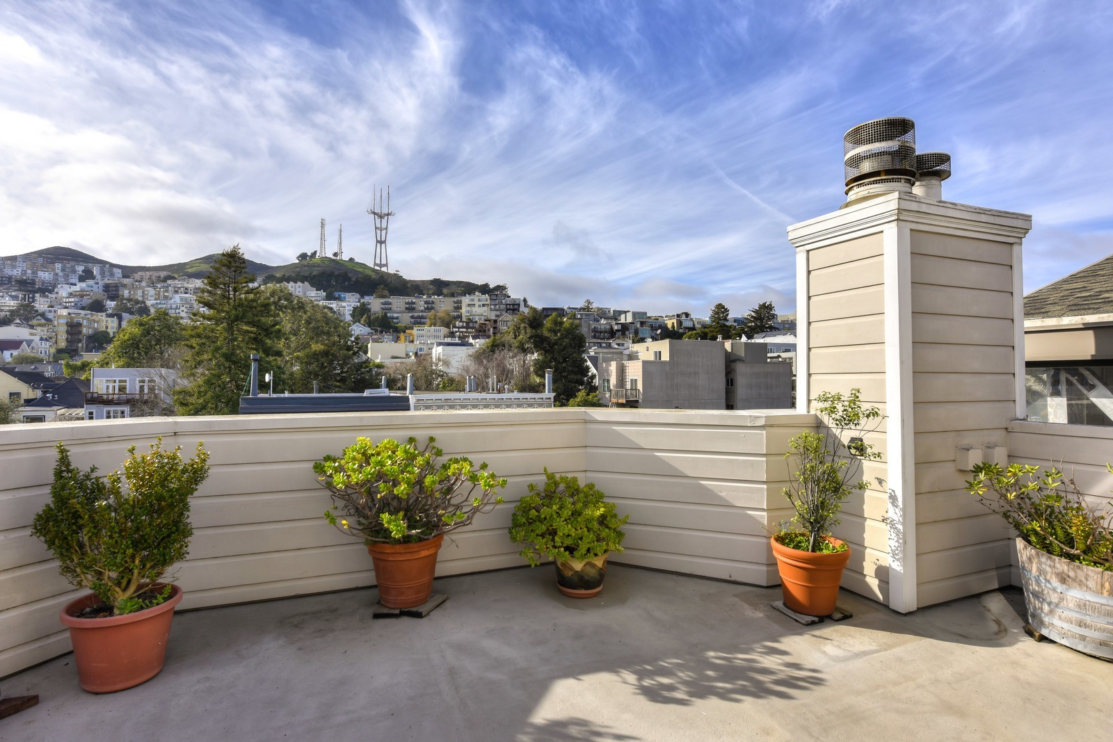 Listing 5000 : 2948  California Street, San Francisco, CA, 94115  (photo 3)