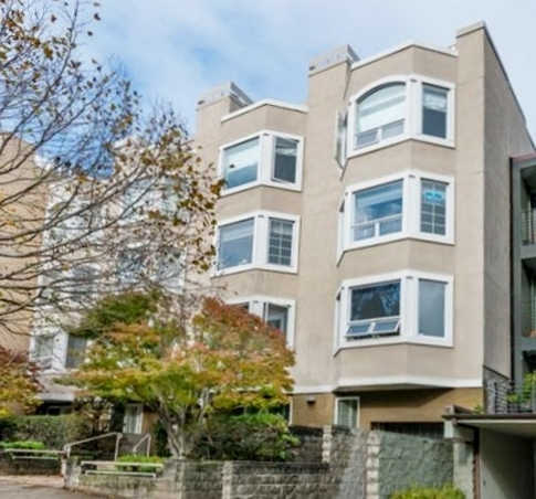Listing 6095 : -1640  Greenwich St, San Francisco, CA, 94123  (photo 3)