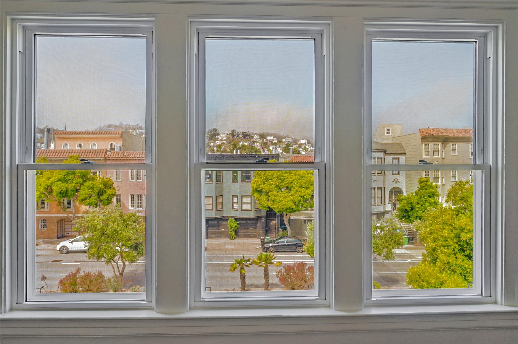 Listing 6573 : 601  Van Ness Ave #241, San Francisco, CA, 94102  (photo 3)