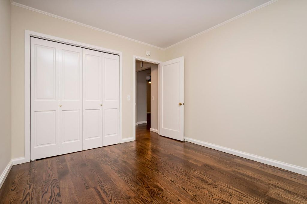 Listing 6095 : -1640  Greenwich St, San Francisco, CA, 94123  (photo 5)