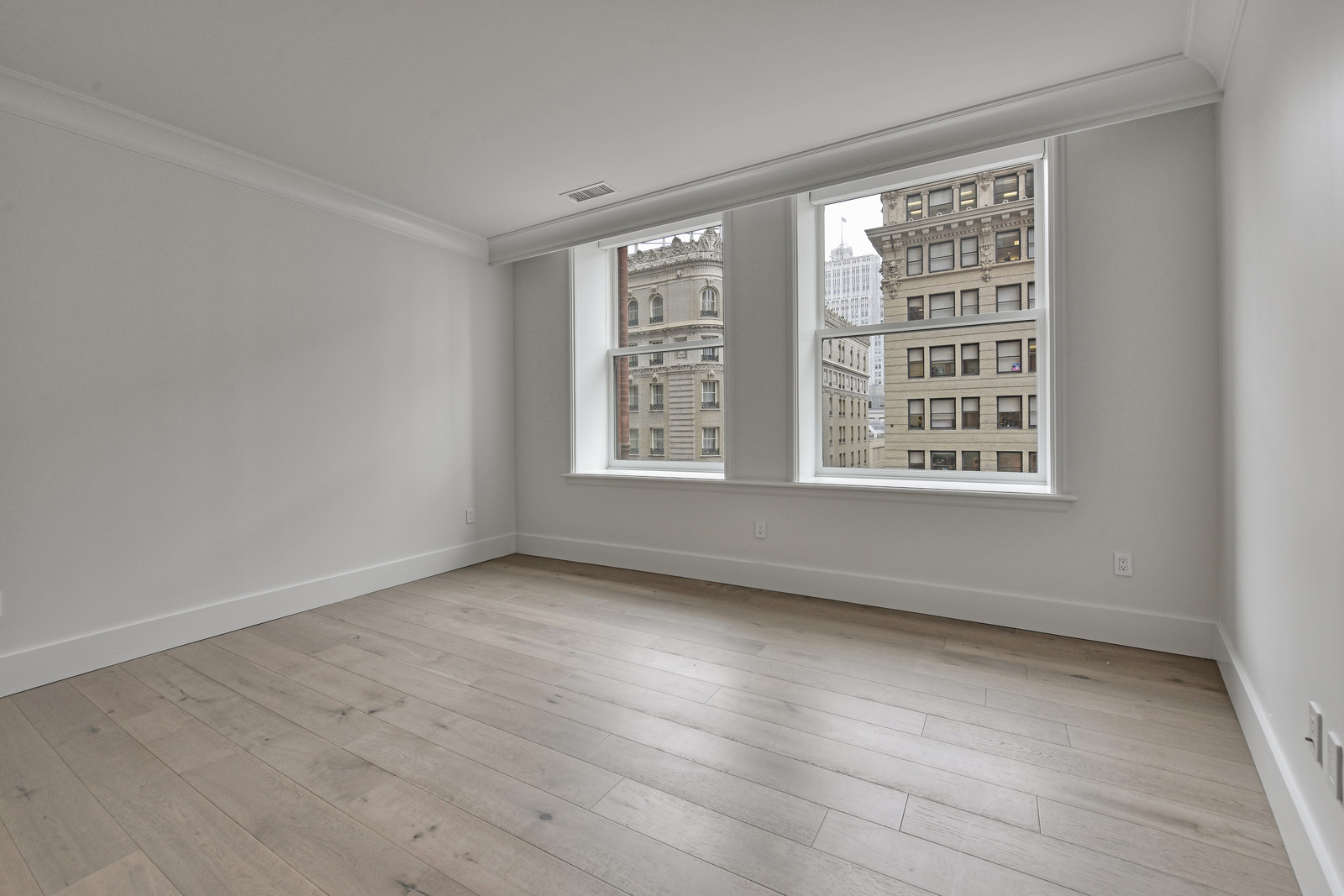 Listing 6454 : 690  Market St #504, San Francisco, CA, 94104  (photo 6)