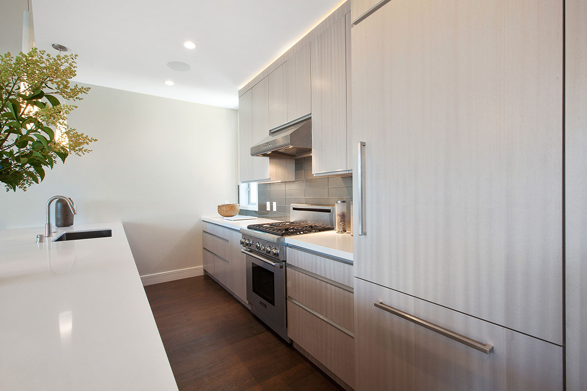 Listing 6206 : 344  Parnassus  Ave, San Francisco, CA, 94117  (photo 8)
