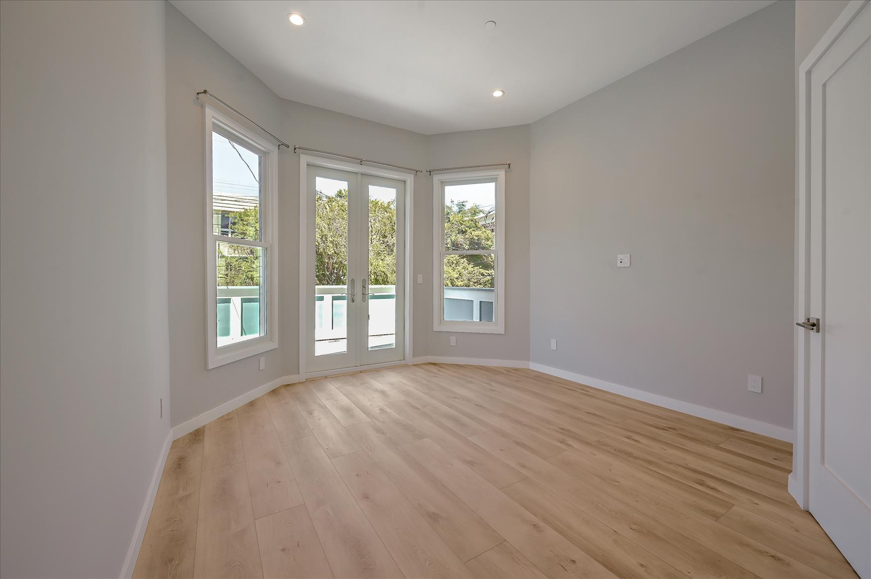 Listing 6636 : 765  Market St #26E, San Francisco, CA, 94103  (photo 6)