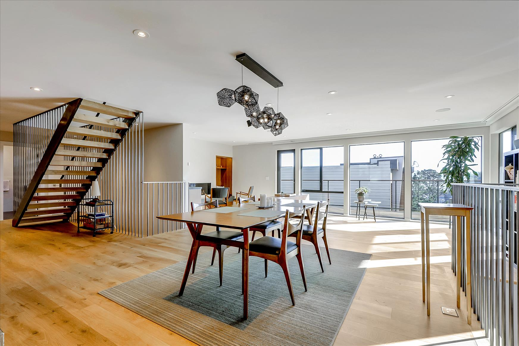 Listing 6908 : 1308  California St, San Francisco, CA, 94109  (photo 6)
