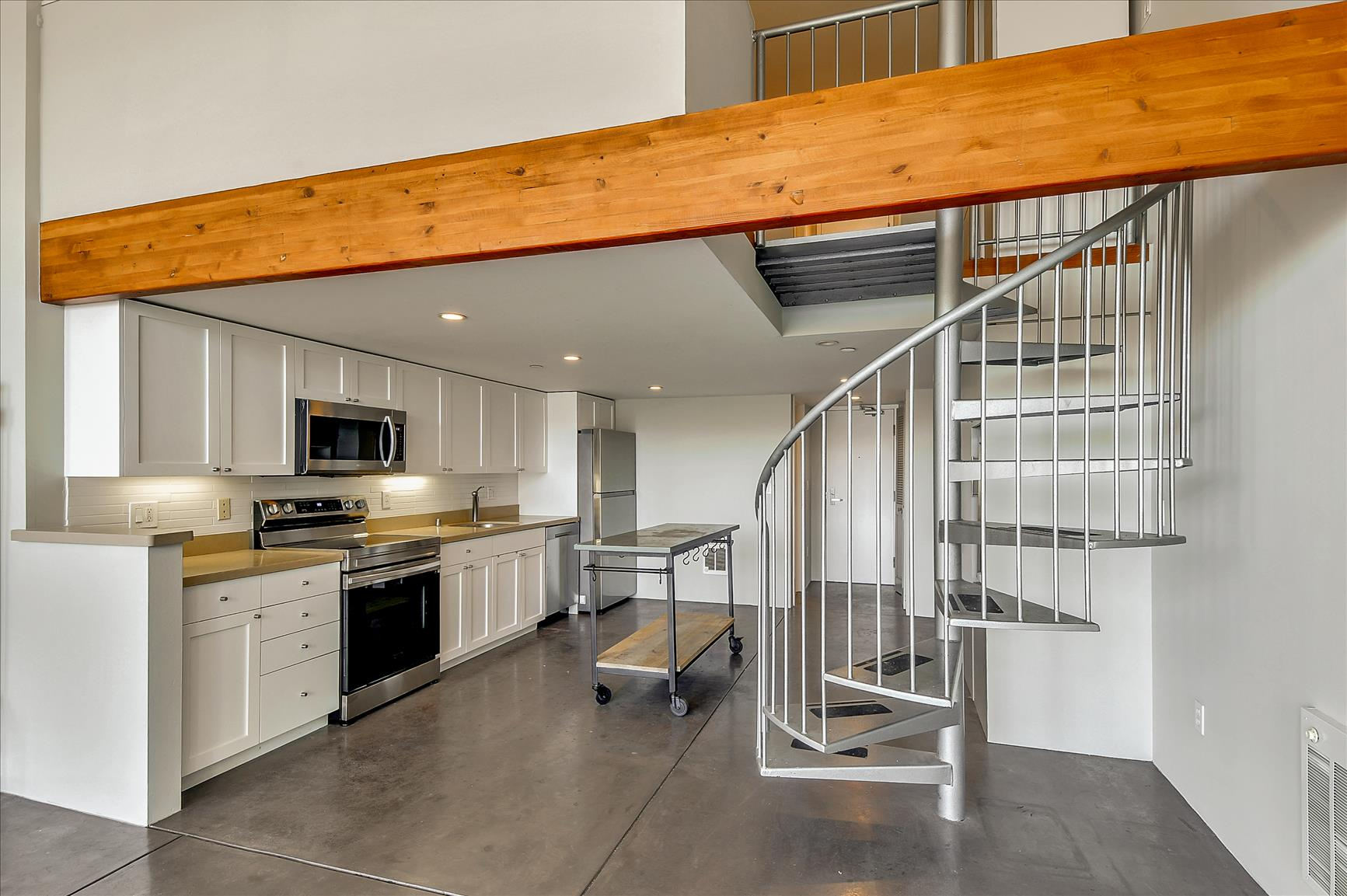 Listing 6326 : 300  18th Ave, San Francisco, CA, 94121  (photo 7)