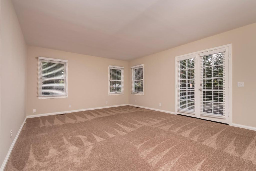 Listing 6095 : -1640  Greenwich St, San Francisco, CA, 94123  (photo 7)