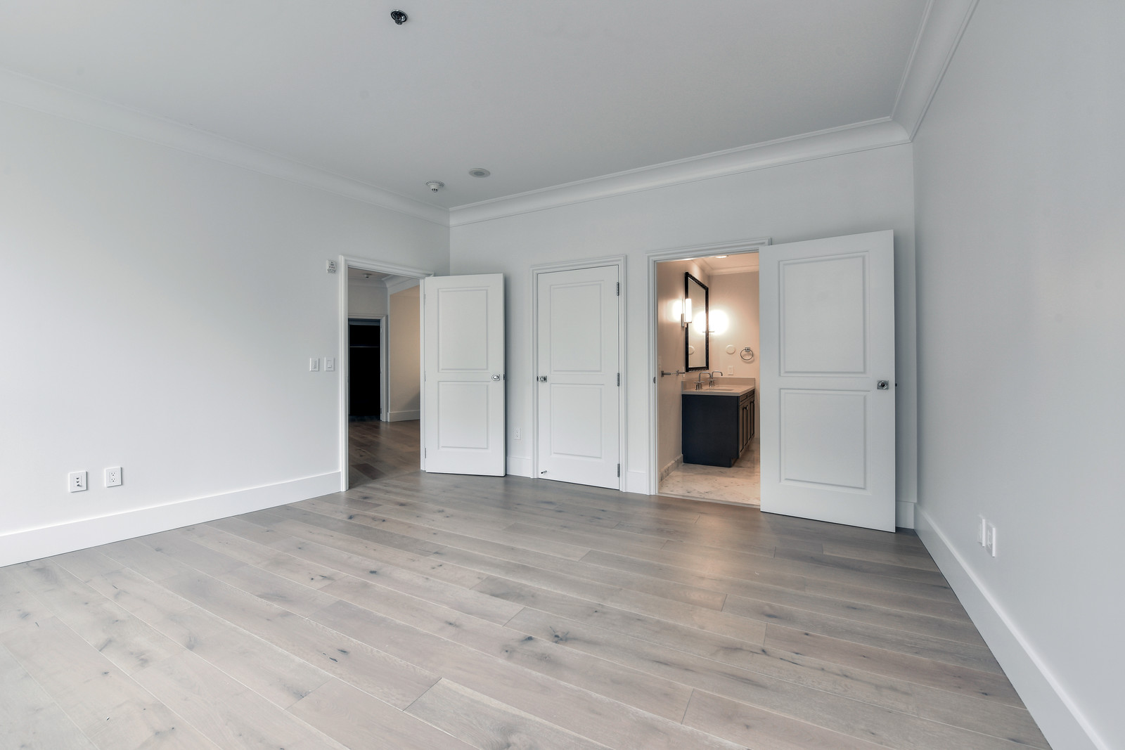 Listing 6250 : 201  Sansome St #1002, San Francisco, CA, 94104  (photo 7)