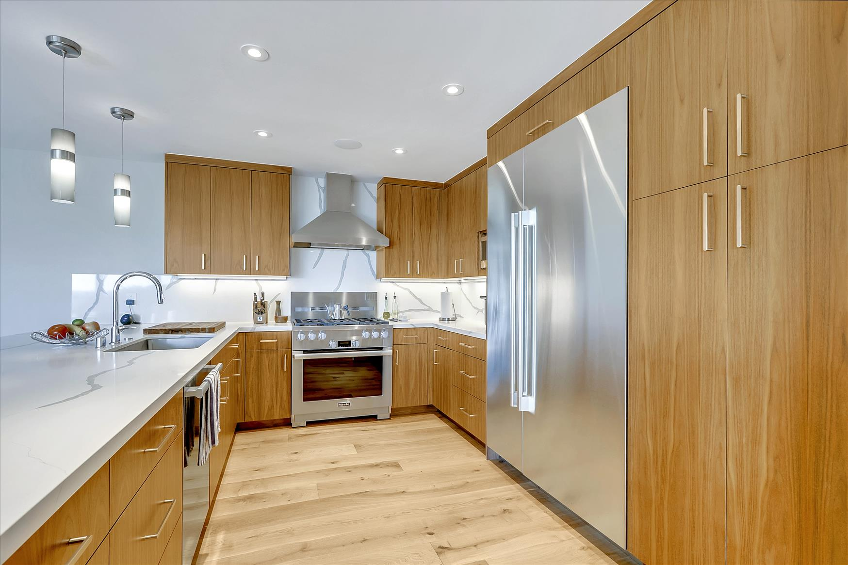 Listing 6326 : 300  18th Ave, San Francisco, CA, 94121  (photo 8)