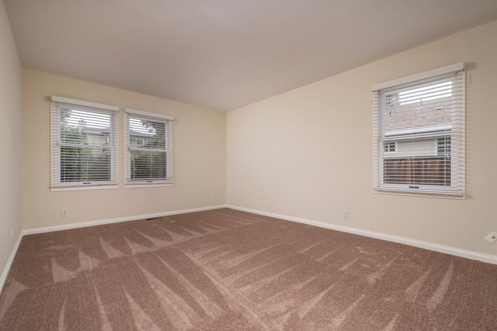 Listing 6095 : -1640  Greenwich St, San Francisco, CA, 94123  (photo 8)