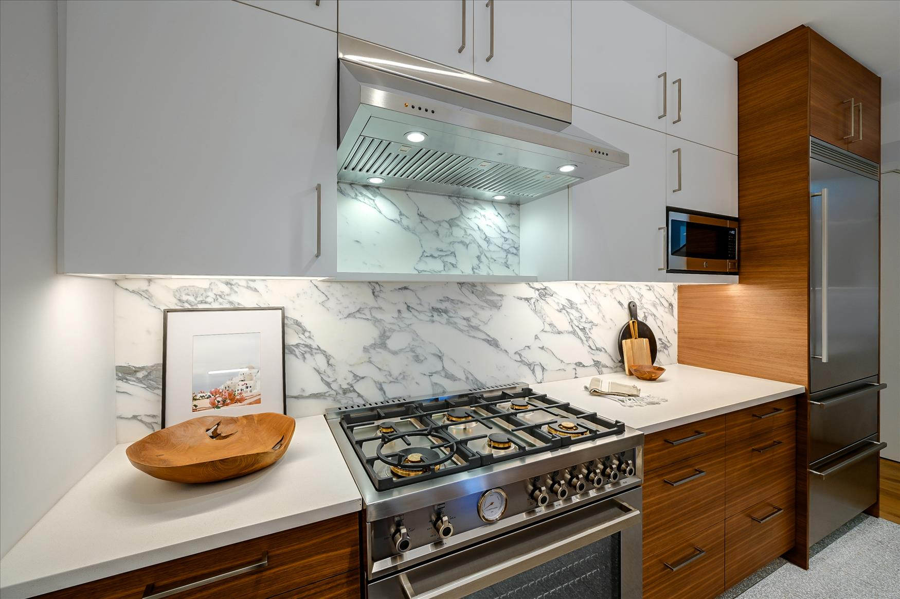 Listing 6229 : 1022  Stanyan St, San Francisco, CA, 94117  (photo 10)