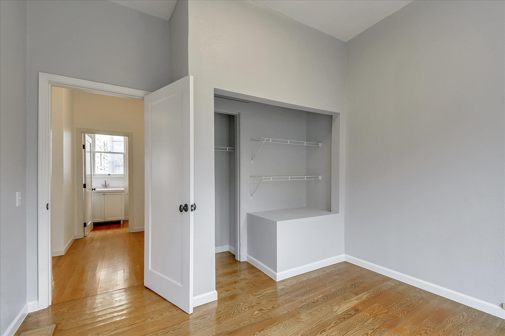 Listing 6454 : 690  Market St #504, San Francisco, CA, 94104  (photo 9)