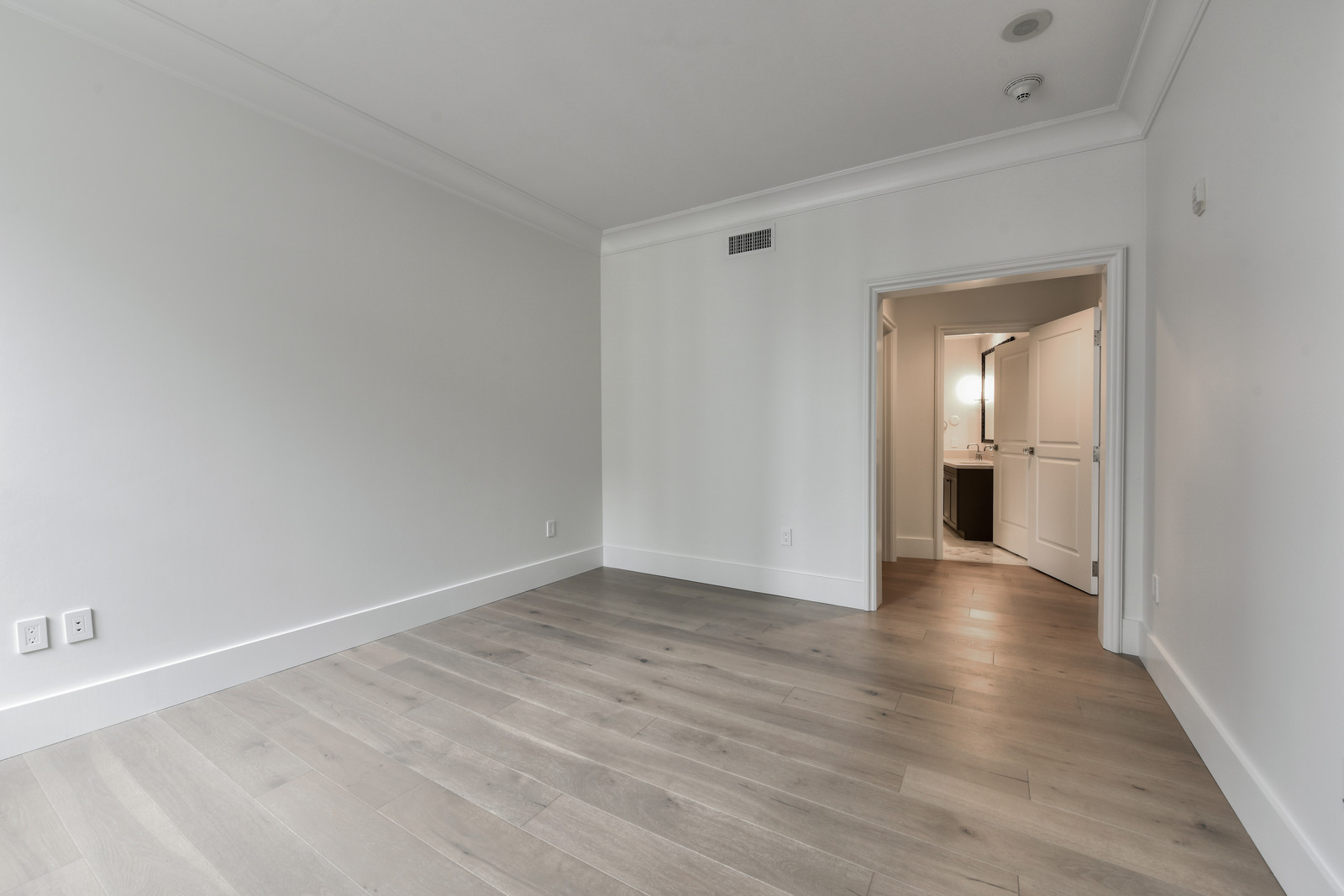 Listing 6455 : 690  Market St #904, San Francisco, CA, 94104  (photo 9)
