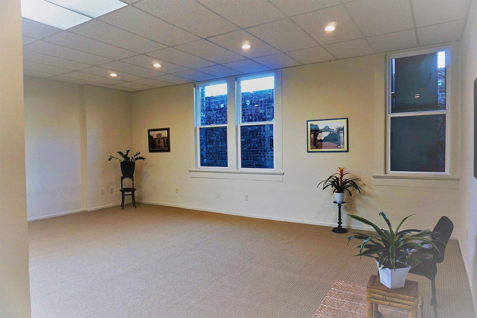Listing 4889 : 1118  Grant Avenue 103, San Francisco, CA, 94133  (photo 2)