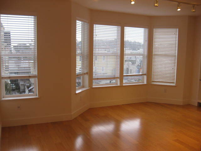 Listing 5693 : 566  South Van Ness Avenue #22, San Francisco, CA, 94110  (photo 5)