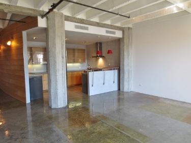 Listing 5092 : 10  Mint Plaza #2, San Francisco, CA, 94103  (photo 3)