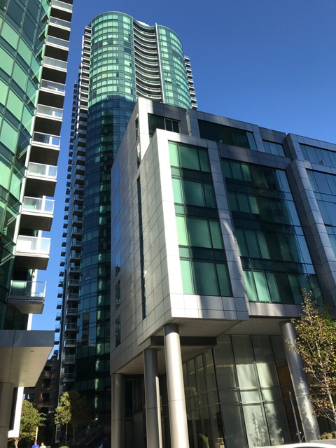 Listing 3845 : 333  Main Street 7G, San Francisco, CA, 94105  (photo 1)