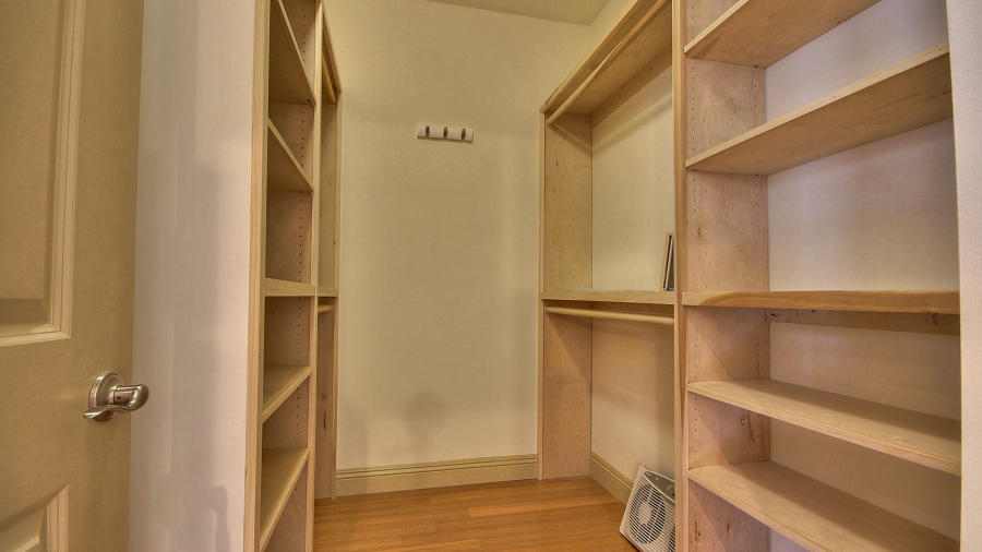 Listing 4914 : 240  Linden Street, San Francisco, CA, 94102  (photo 11)