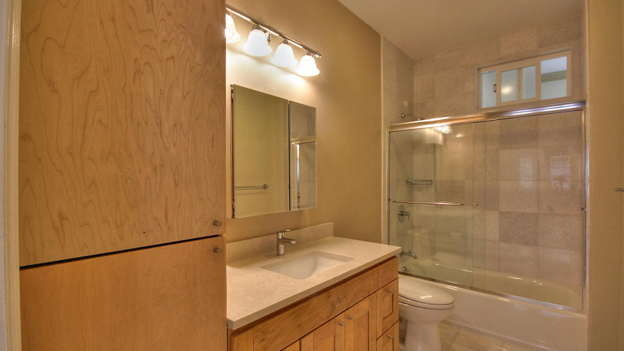 Listing 4914 : 240  Linden Street, San Francisco, CA, 94102  (photo 14)