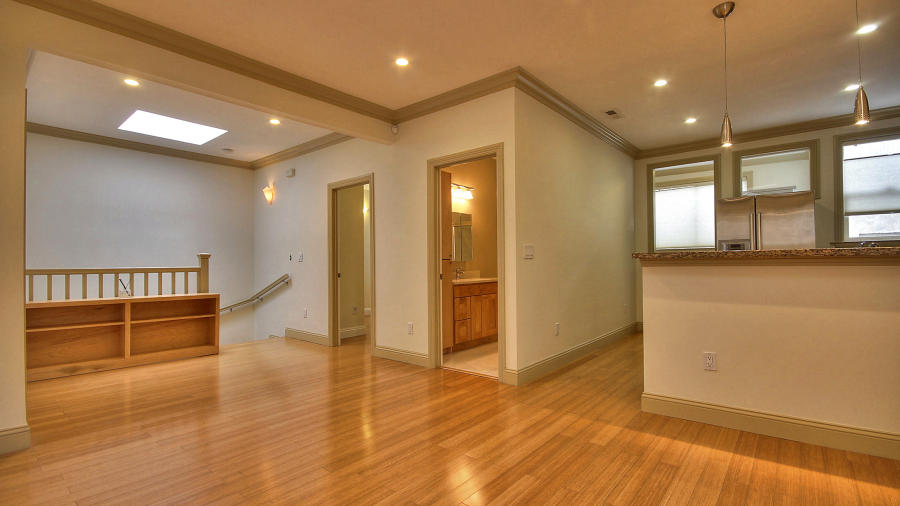 Listing 4914 : 240  Linden Street, San Francisco, CA, 94102  (photo 2)