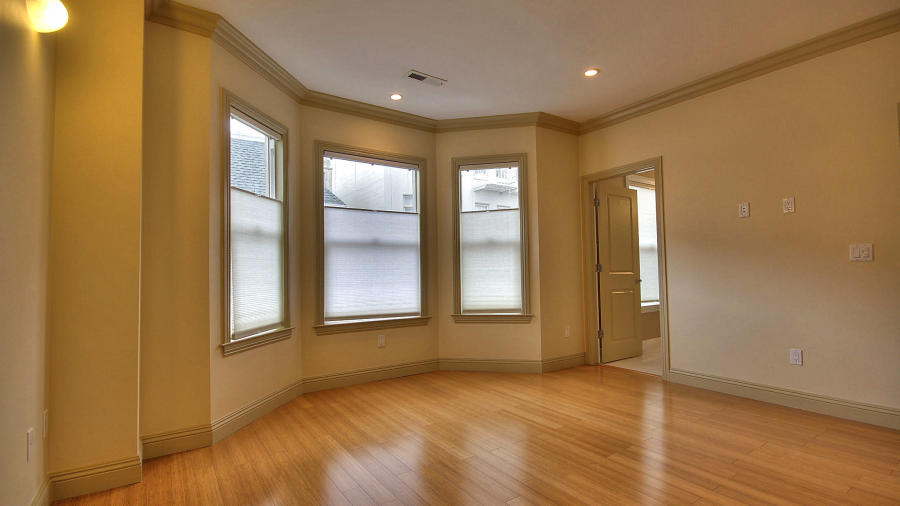 Listing 4914 : 240  Linden Street, San Francisco, CA, 94102  (photo 3)