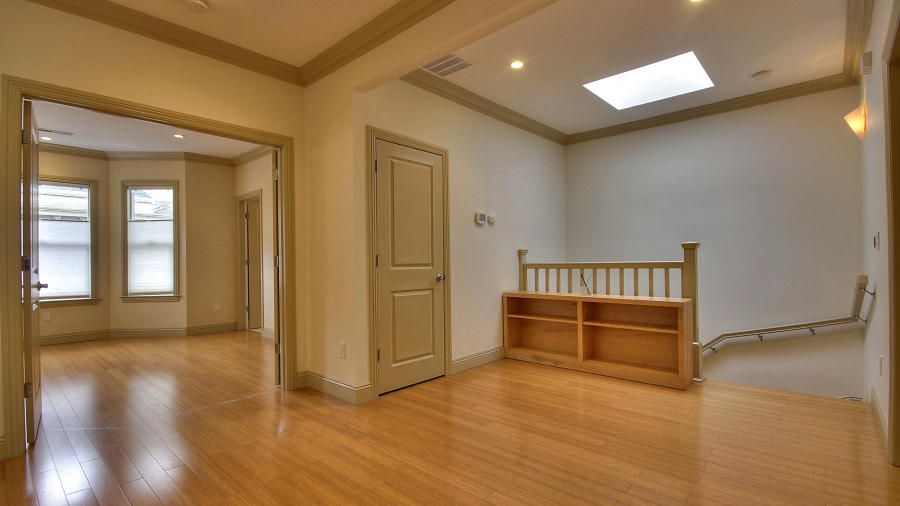 Listing 4914 : 240  Linden Street, San Francisco, CA, 94102  (photo 4)